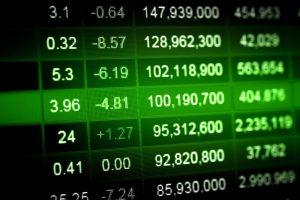stock-market-chart
