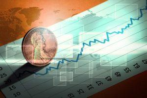 penny-stocks-trading