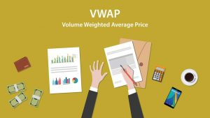 Volume Weighted Average Price