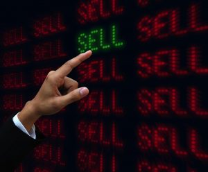 sell-stock