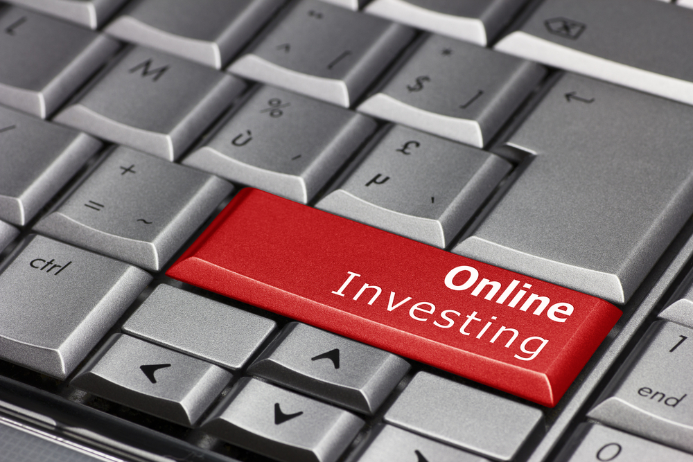 online-investing