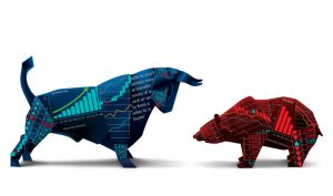a-bull-vs-bear-market