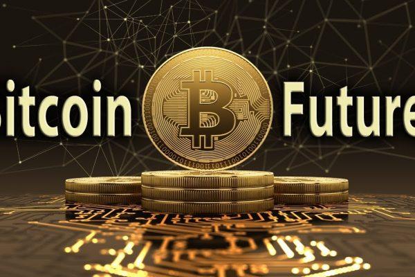 bitcoin future post