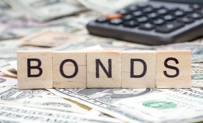 Bonds 2021