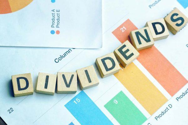 Dividends-2021