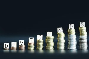 Dividends Long Run