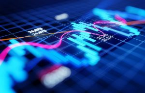 Navigating-Volatility