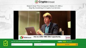 cryptovirtnext