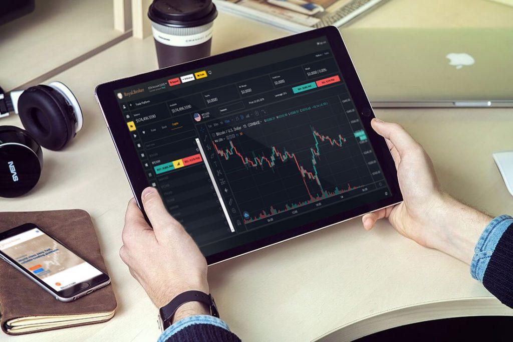 digitrader-trading