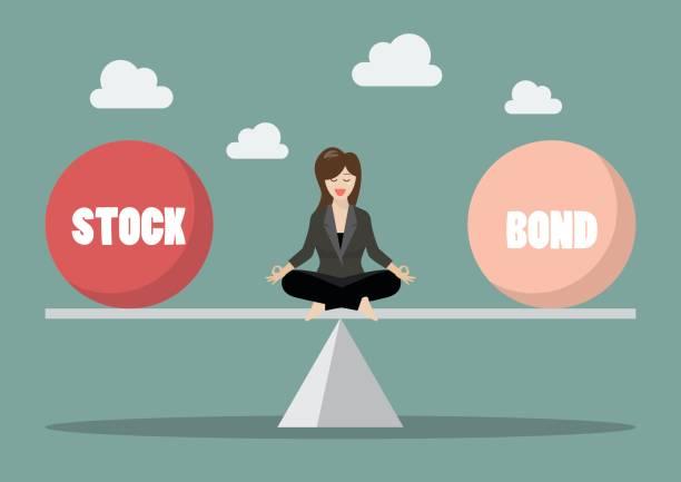 diversified-stockportfolio