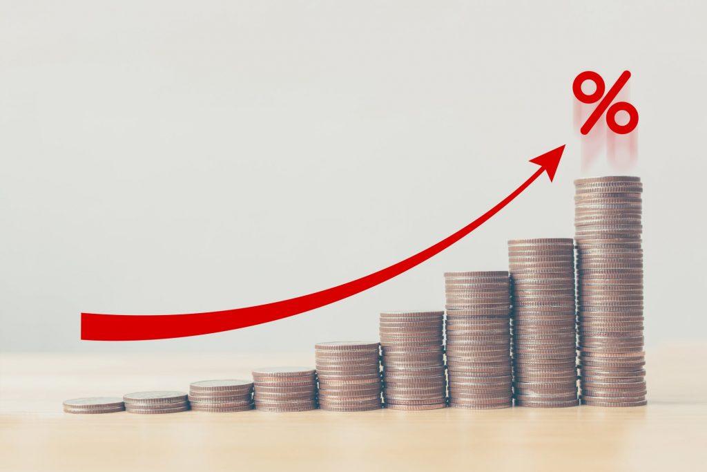 dividendmoney