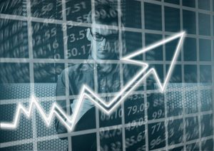 entrepreneur-stock