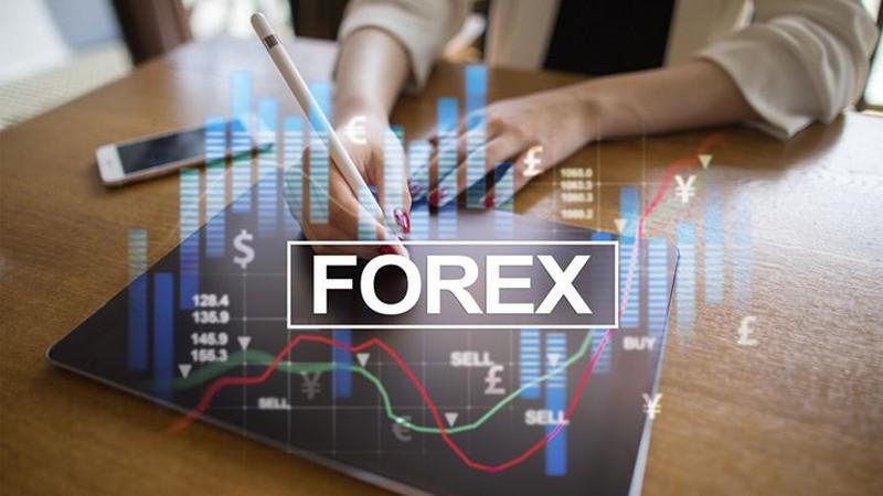 forex 2021