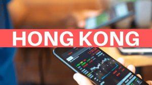 hongkong-forex
