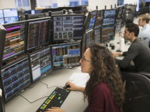 hongkong-forex-trading