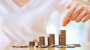 investing-clock-1