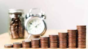 investing-clock