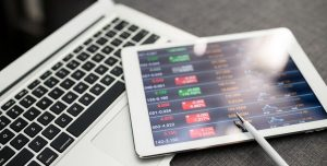 stock-trading-ipad